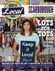 KILM1608-Scarborough-cover-lg
