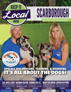 KILM1710-Scarborough-cover
