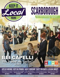 KILM1712-Scarborough-cover
